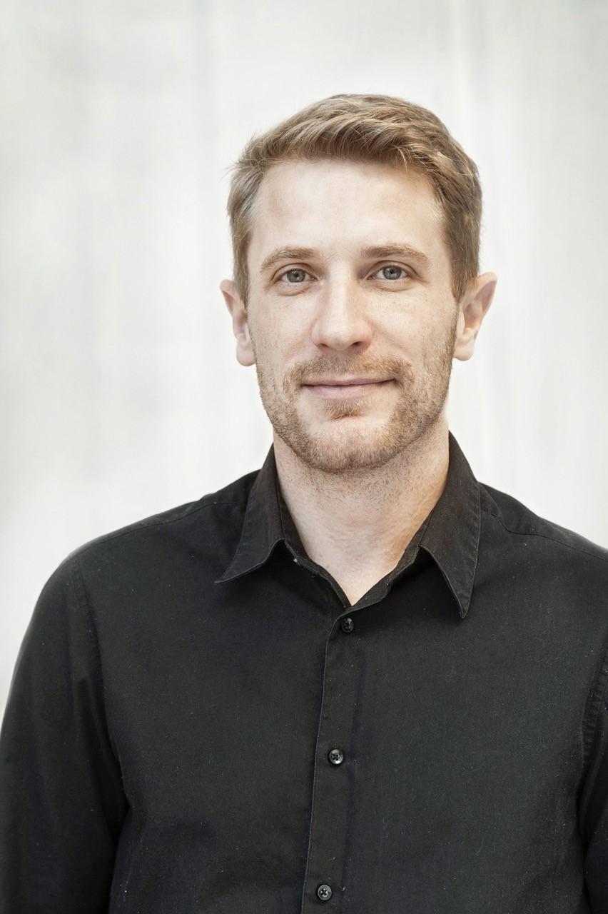 Daniel Schmaranzer