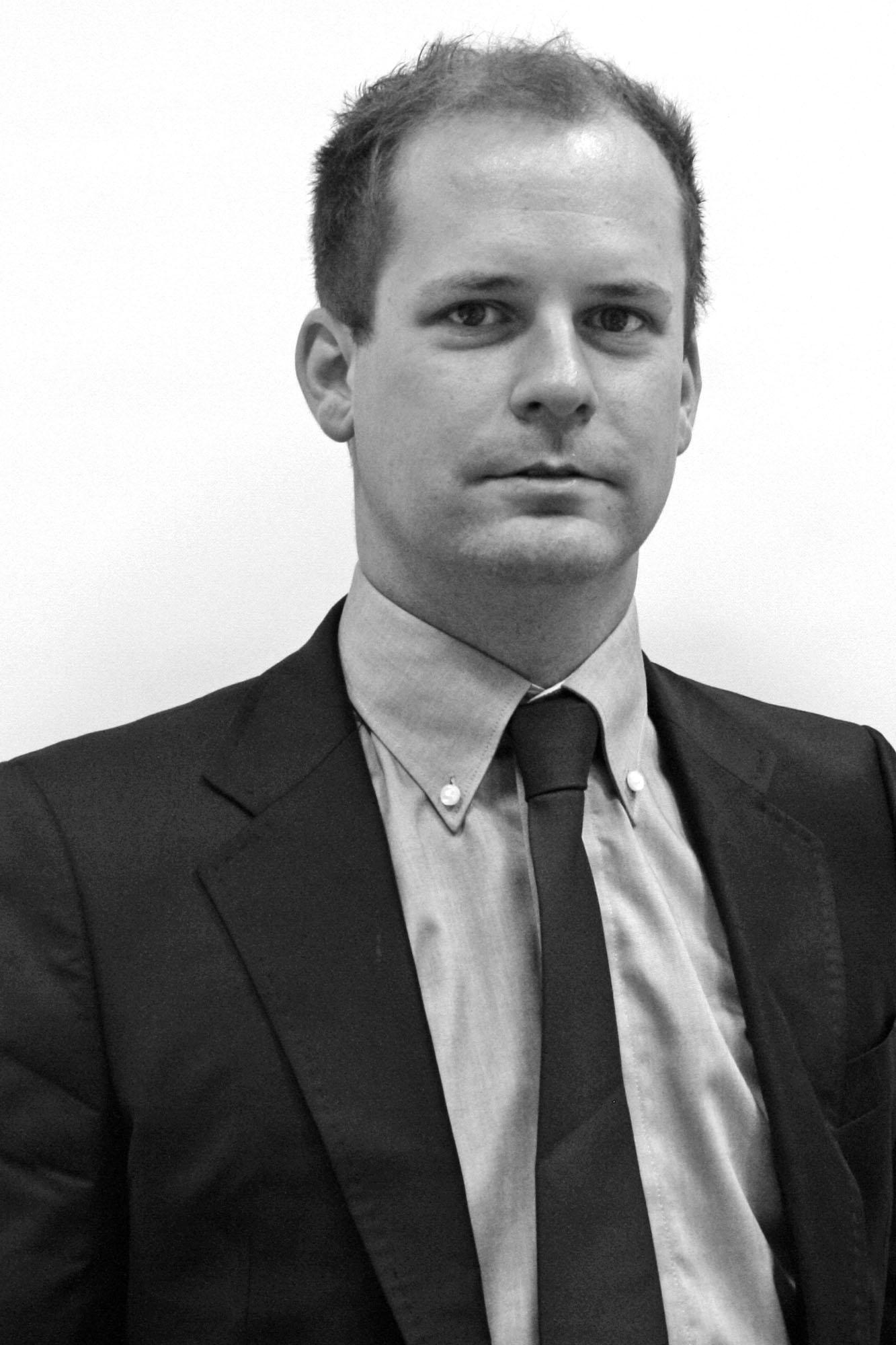 Matthias Schwarzmüller