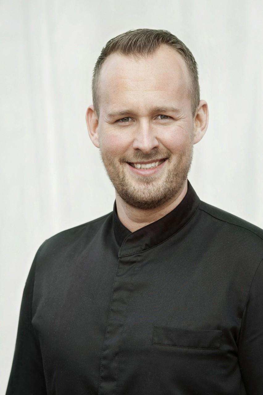 Robert Jahnke