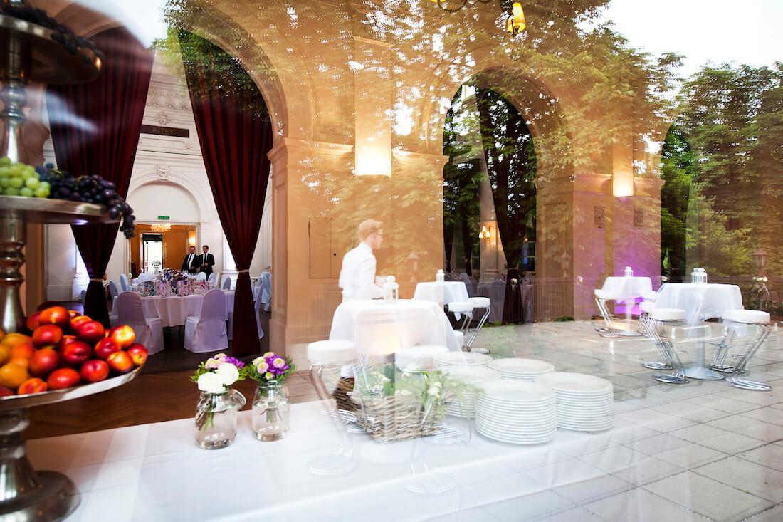 Hochzeit casino baumgarten erfahrung skewed stator slots