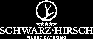 logo-schwarzhirsch