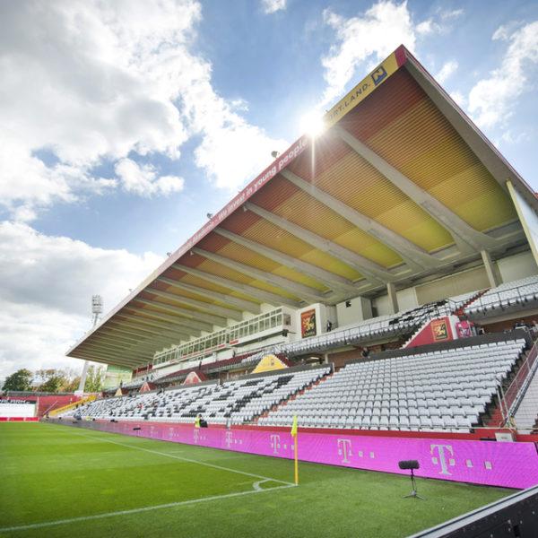 BSFZ Arena